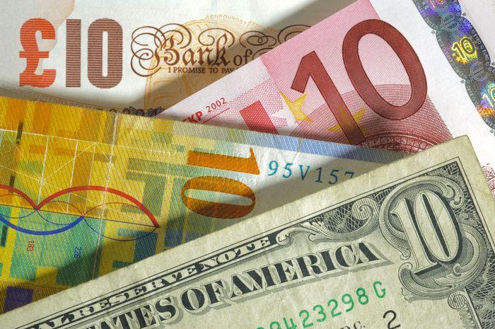 Что нужно знать о банковском вкладе